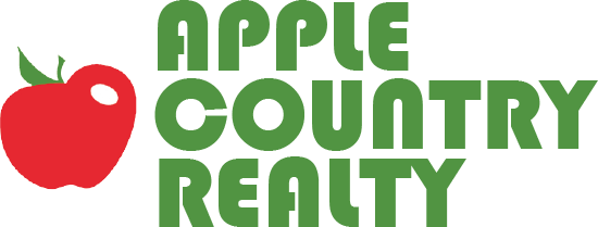 Apple Country Realty